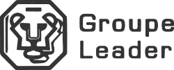 groupe-leader.a457f361