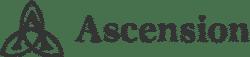 logo Ascension