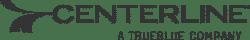 logo centerline