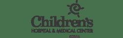 logo Childrens hospital