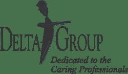logo delta group