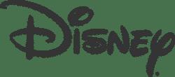 logo Disney