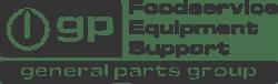 logo General Parts group