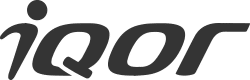 logo iqor