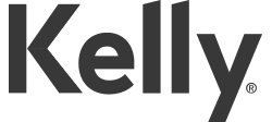 logo kelly
