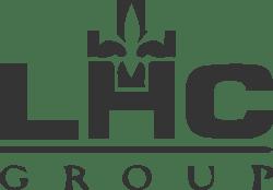 logo LHC Group