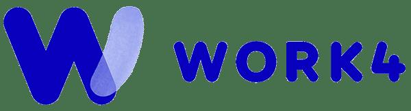 logo-work4-call-center