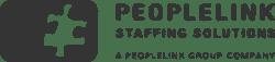 logo Peoplelink