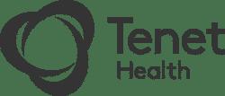 logo Tenet Health