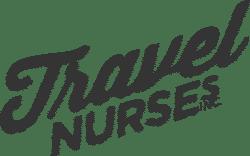 logo Travel Nurses