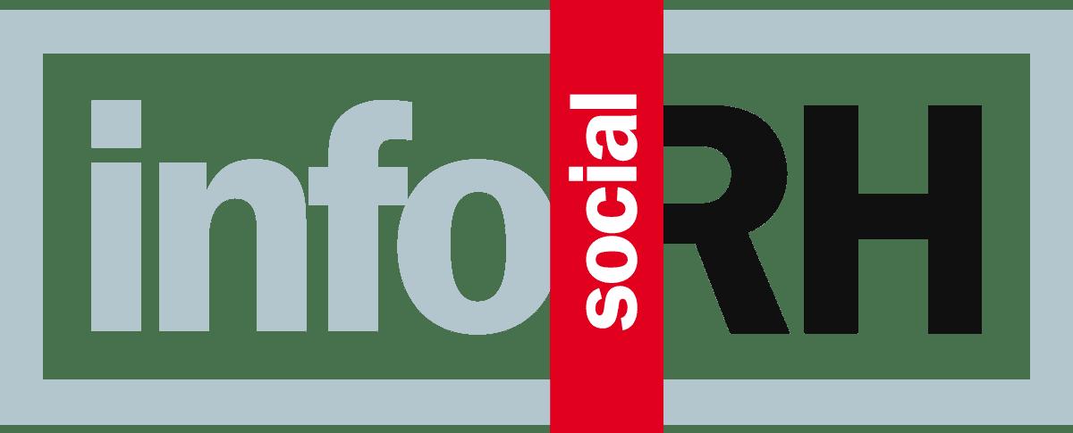 logo info RH